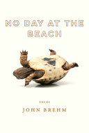 No Day At The Beach