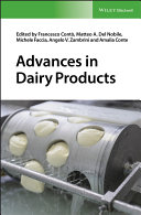 Advances in Dairy Product Science   Technology