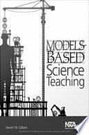 Models Based Science Teaching