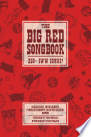 download ebook big red songbook pdf epub