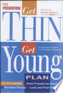 The Prevention Get Thin Get Young Plan
