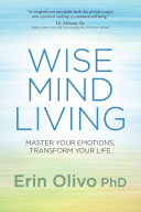 Wise Mind Living