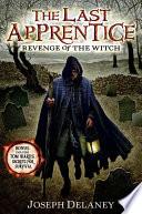 download ebook the last apprentice: revenge of the witch pdf epub