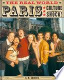 The Real World Paris