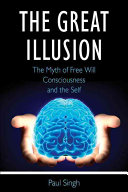 Ebook The Great Illusion Epub Paul Singh Apps Read Mobile