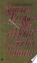 download ebook a heart for the taking pdf epub