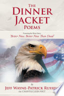 The Dinner Jacket Poems