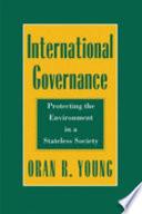 International Governance
