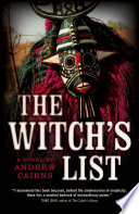 The Witch s List