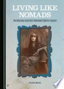 Living Like Nomads