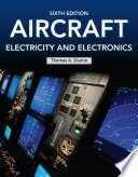 Aircraft Electricity and Electronics  Sixth Edition