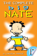 The Complete Big Nate   18