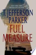 Full Measure book