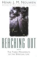 download ebook reaching out pdf epub