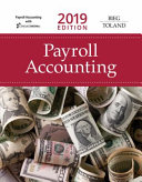 Payroll Accounting 2019