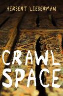 download ebook crawlspace pdf epub