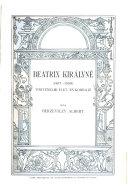 Magyar történeti életrajzok