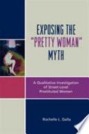 Exposing the  pretty Woman  Myth
