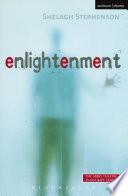 Enlightenment I Think I Think Somebody