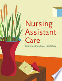 Nursing Assistant Care