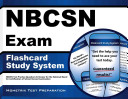 Nbcsn Exam Flashcard Study System