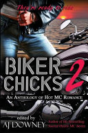 download ebook biker chicks pdf epub