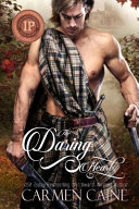 The Daring Heart