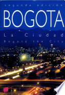 Bogota la Ciudad