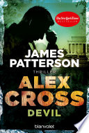 Devil   Alex Cross 21