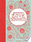Shakespeare's Love Sonnets