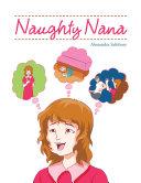 Naughty Nana Book