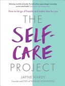 The Self Care Project book