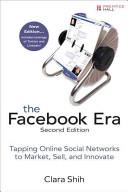 The Facebook Era