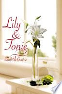 Lily   Tonic