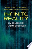 Infinite Reality Book PDF