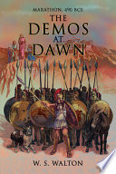 The Demos at Dawn