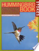 The Hummingbird Book