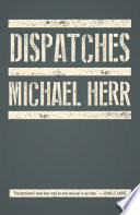 Dispatches Pdf/ePub eBook