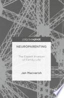 Neuroparenting Book PDF