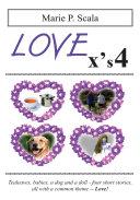 Love X's 4