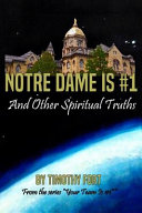 Notre Dame Is  1