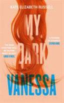 My Dark Vanessa Book PDF