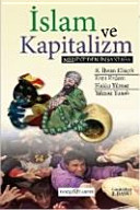 Islam ve Kapitalizm