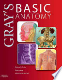 Gray s Basic Anatomy
