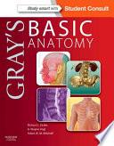 Gray S Basic Anatomy
