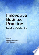 Innovative Business Practices