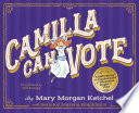 Camilla Can Vote