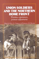 Union soldiers and the northern home front