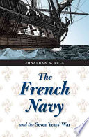The French Navy and the Seven Years  War