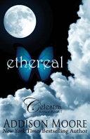 download ebook ethereal (celestra series book 1) pdf epub